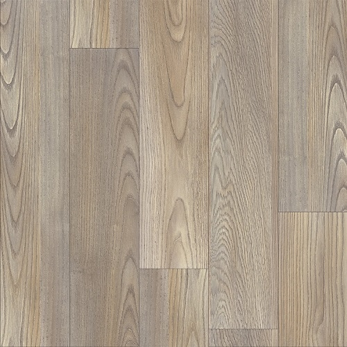 Moduleo Transform Mexican Ash 20245