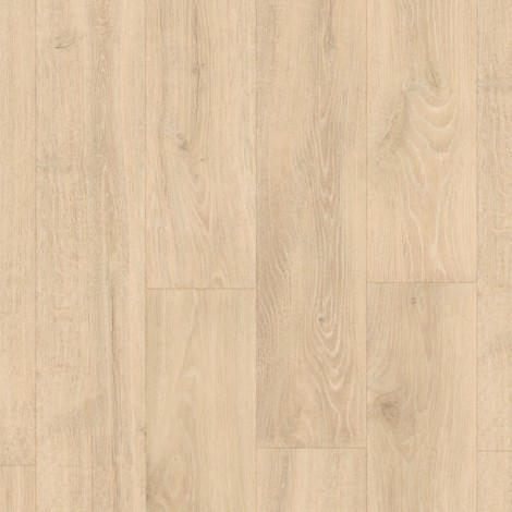 Quick Step Majestic MJ 3545 Bosland Eik Beige