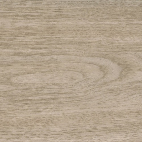 Saffier Modo MD28225 Pacific Walnut