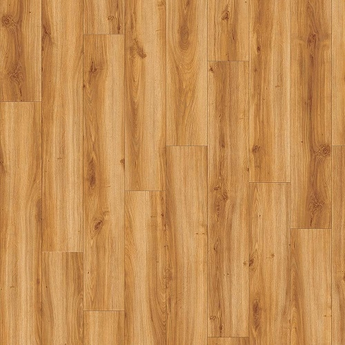Moduleo Transform Classic Oak 24438