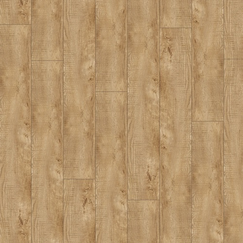 Moduleo Transform Country Oak 24432