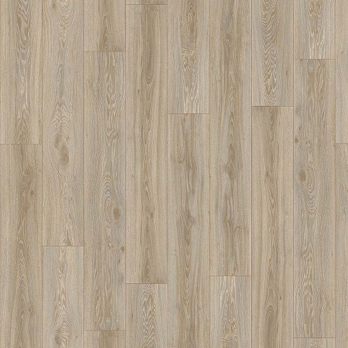 Moduleo Transform Blackjack Oak 22246