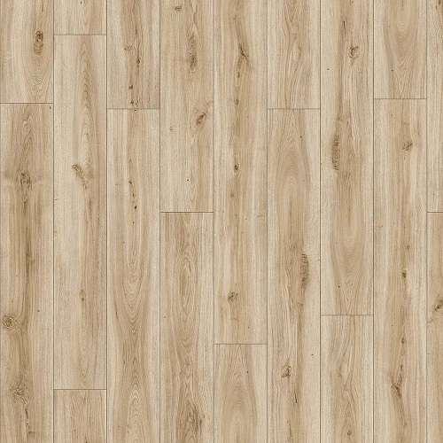 Moduleo Transform Classic Oak 24234