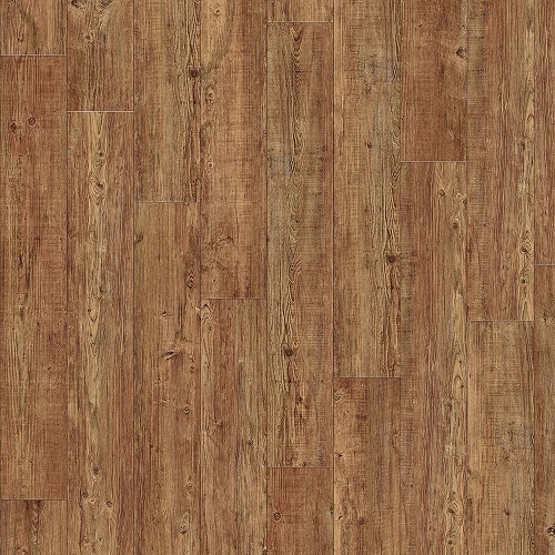 Moduleo Transform Latin Pine 24874