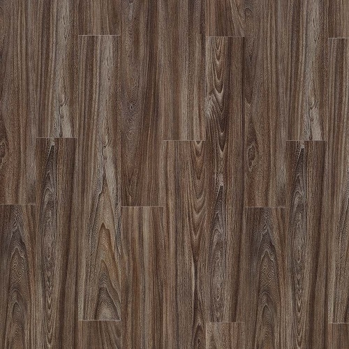 Moduleo Transform Baltic Maple 28884