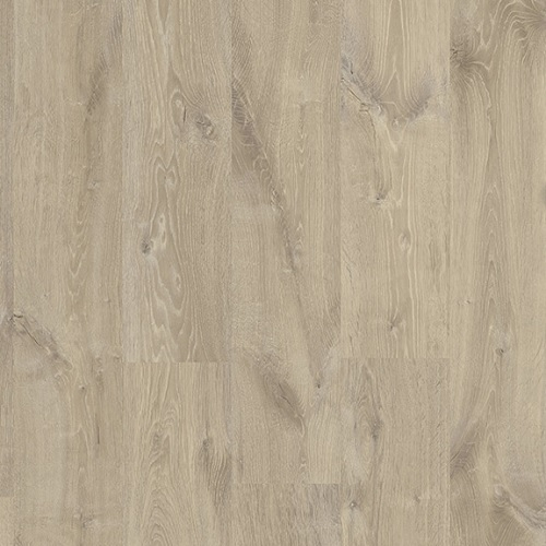 Quick Step Creo CR3175 Beige Eik Louisiana
