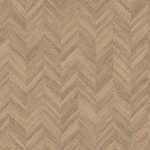 mFLOR Parva Oak Chevron 42214 Piedmont