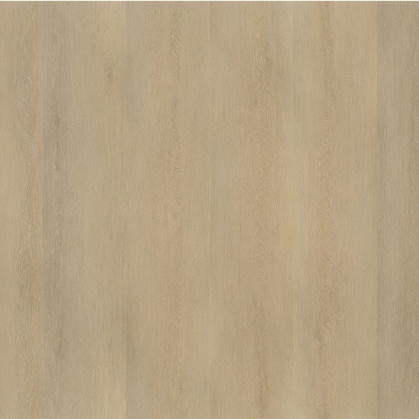 vtwonen Wide Board 62001001 Natural