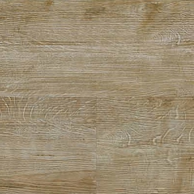 Saffier District DS3002 Cumbria Oak