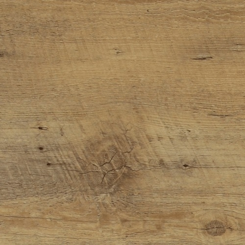 Saffier Mercato MC502 Carolina Oak