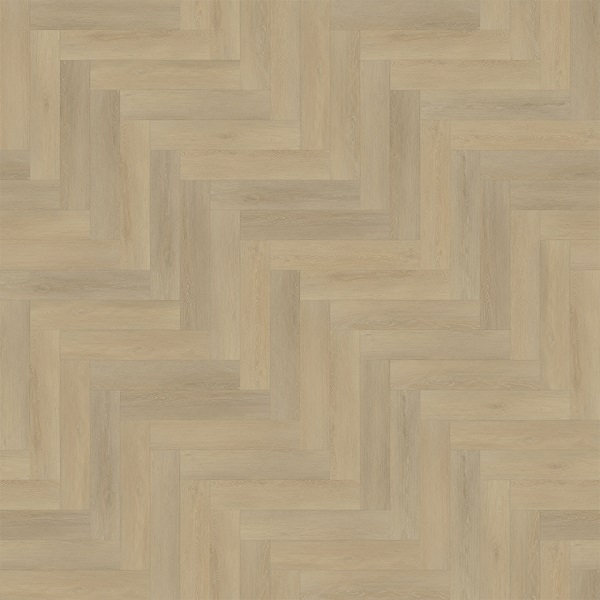vtwonen Herringbone click 62097010 Natural