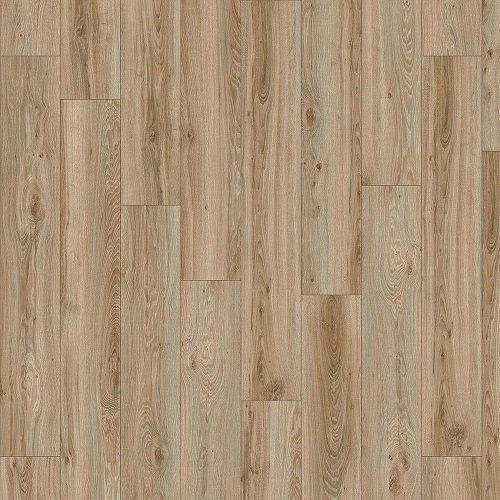 Moduleo Transform Blackjack Oak 22229