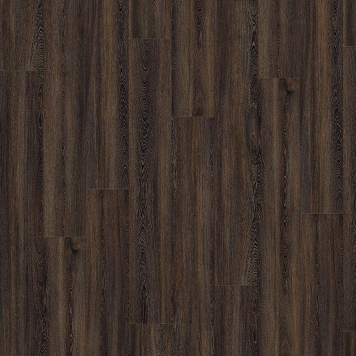 Moduleo Transform Ethnic Wenge 28890