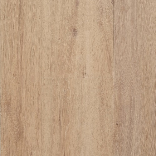 Hoomline Fusion Superior XL 107526 Gotham Oak Naturel