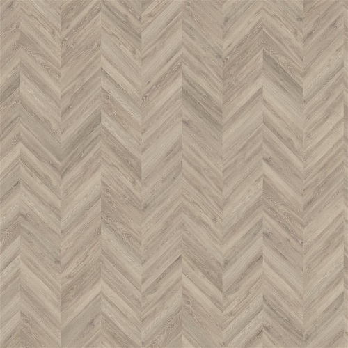 mFLOR Parva Oak Chevron 42219 Sardinia