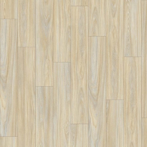Moduleo Transform Baltic Maple 28230