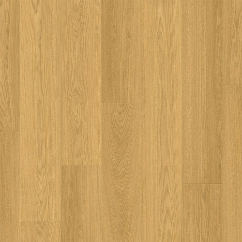Quick Step Signature SIG4749 Eik Natuurvernist
