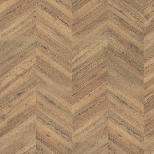 Tarkett Lamin'Art Chevron 510013002 Mellow Oak Naturel