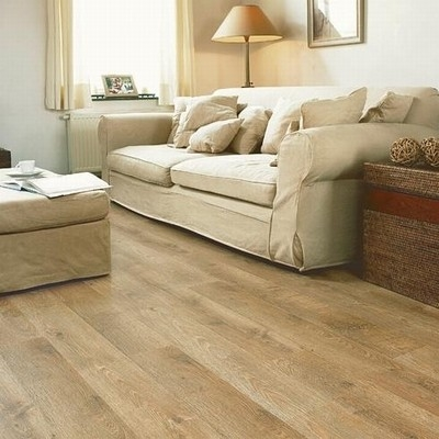 Quick Step Eligna EL312 Oude Eik Mat Geolied