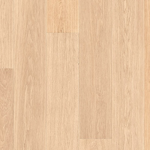 Quick Step Largo LPU1283 Eik Witvernist