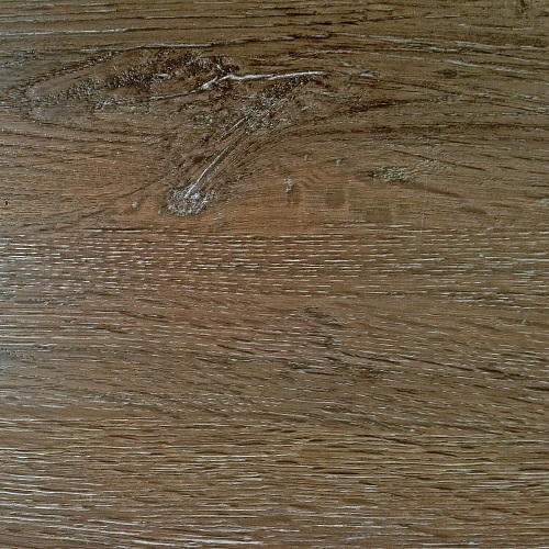 Saffier XXL 014B Smoked Oak Dark